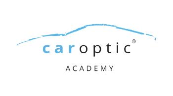 caroptic academy