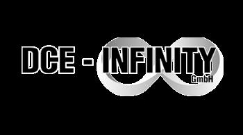DCE – Infinity GmbH