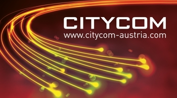 Citycom Telekommunikation GmbH