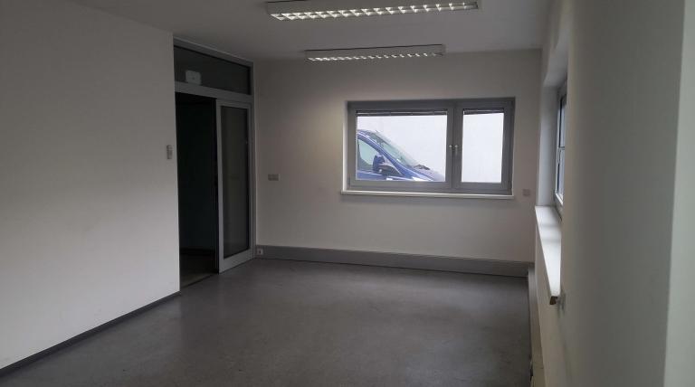 Büro B2
