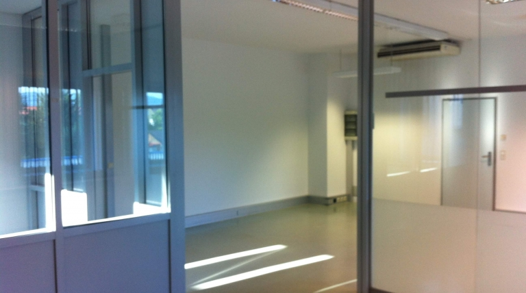 Büro B3